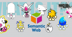 what is semantic web